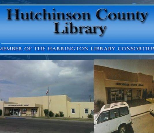 Hutchinson County Library, http://borgertx.com/